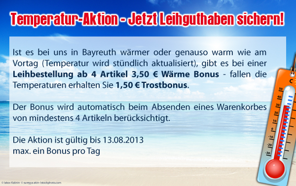 aktion_temperatur_07-2013_lp.jpg