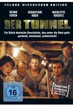Der Tunnel 1+2