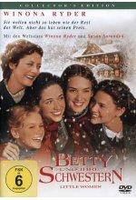 Betty und Ihre Schwestern [CE]