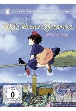 Kikis kleiner Lieferservice [2 DVDs]