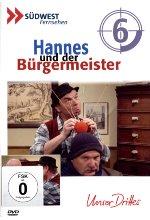 Hannes und der Bürgermeister - Teil 6