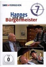 Hannes und der Bürgermeister - Teil 7