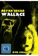 Bryan Edgar Wallace Collection 3 [3 DVDs]