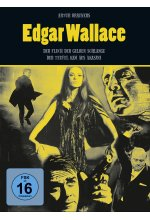 Edgar Wallace Collection [2 DVDs]