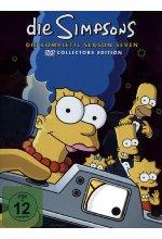 Die Simpsons - Season 07 [CE] [4 DVDs] (Digipack)