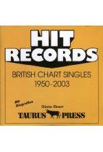 Hit Records-British Chart Singles 1950-2000