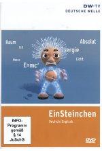 Einsteinchen