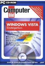 Windows Vista Einsteigerkurs - Computer Bild