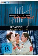 Hinter Gittern - Staffel 5 [6 DVDs]