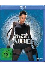 Tomb Raider 1 - Lara Croft