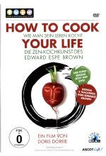 How to cook your Life (OmU)