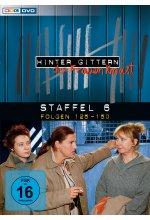 Hinter Gittern - Staffel 6 [6 DVDs]