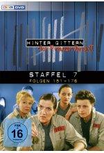Hinter Gittern - Staffel 7 [6 DVDs]
