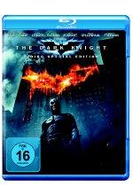 The Dark Knight [2 BRs]