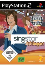 SingStar Schlager Cover