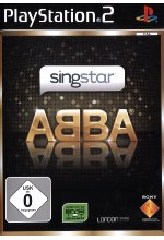 SingStar ABBA Cover