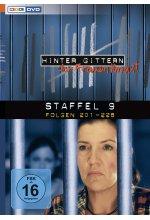 Hinter Gittern - Staffel 9 [6 DVDs]