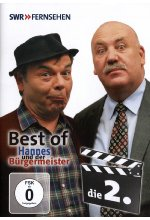 Hannes und der Bürgermeister - Best of... die 2.