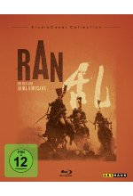 RAN - StudioCanal Collection