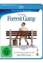 Forrest Gump - Saphir Serie [2 BRs]