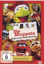 Die Muppets - Briefe an den Weihnachtsmann - Extended Edition
