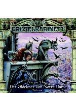 Gruselkabinett 28-29 - Glöckner von Notre Dame Box
