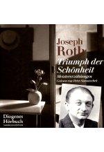 Triumph der Schönheit - Sammler-Edition