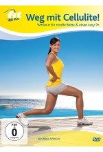 Fit for Fun - Weg mit Cellulite! Workout für straffe Beine & einen sexy Po
