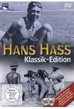 Hans Hass Klassik-Edition [2 DVDs]