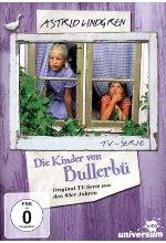 Die Kinder von Bullerbü - Die Serie [2 DVDs]