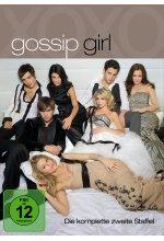 Gossip Girl - Staffel 2 [7 DVDs]