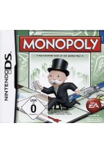 Monopoly Cover