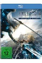 Final Fantasy VII [DC]