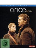 Once - Blu Cinemathek