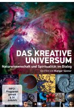 Das kreative Universum