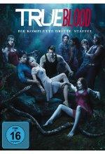 True Blood - Staffel 3 [5 DVDs]