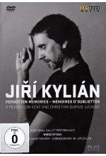 Jiri Kylian - Forgotten Memories