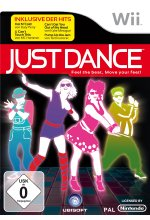 Just Dance  [SWP] Cover