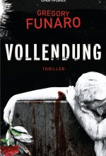 Vollendung Cover
