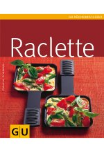 Raclette Cover