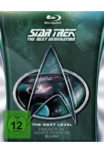 Star Trek - Next Generation/The Next Level - Einblick in die nächste Generation