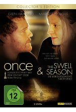 Once & The Swell Season [CE] [2 DVDs]