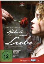 Kabale und Liebe - Die Theater Edition