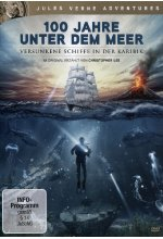 100 Jahre unter dem Meer