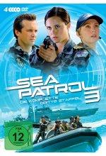 Sea Patrol - Staffel 3 [4 DVDs]