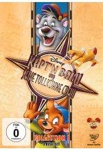 Käptn Balu und seine tollkühne Crew - Collection 1 [3 DVDs]
