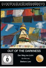Out of the Darkness (OmU)
