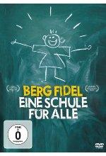 Berg Fidel - Eine Schule für alle