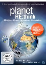 Planet Re: Think