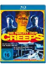 Die Nacht der Creeps [DC]